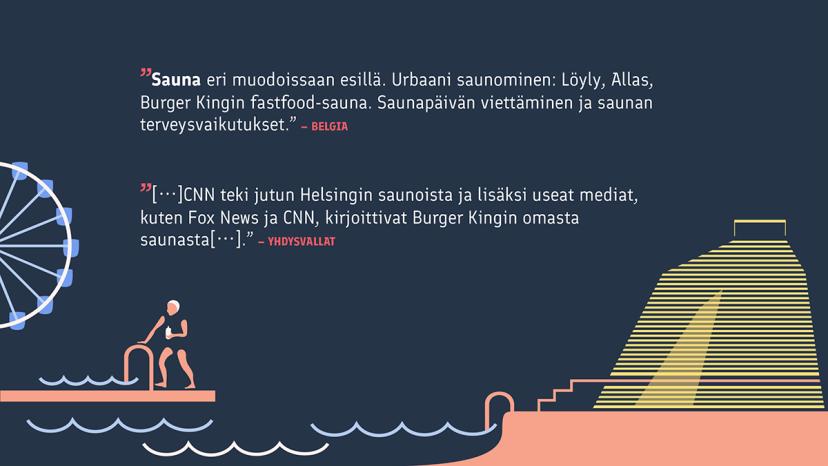 Suomi maailman mediassa edit 2017-04-03 (1)-10