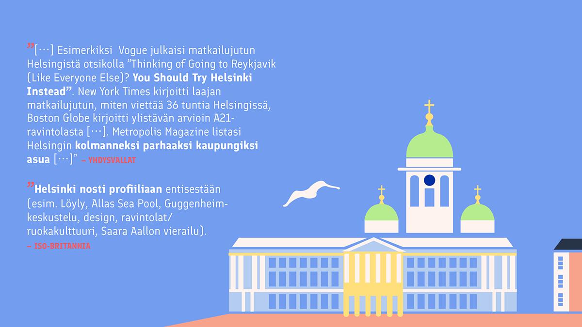 Suomi maailman mediassa edit 2017-04-03 (1)-9